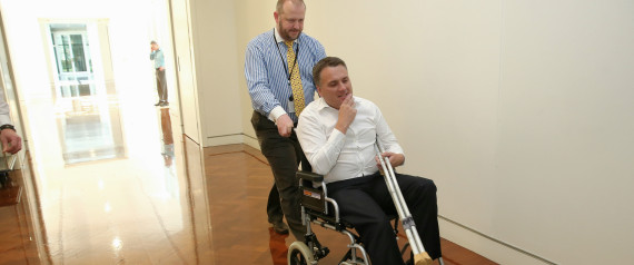 briggs wheelchair ellinghausen