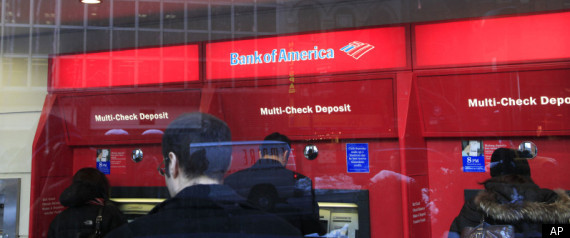 Overdraft Fees Banks Billions