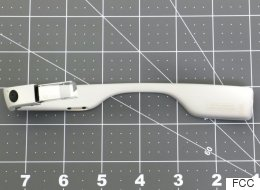 Google Glass 2.0 Is Real, And THIS Is What It Looks Like