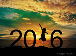 Comment tenir vos bonnes résolutions pour la nouvelle année?