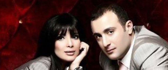 AHMAD AND MONA