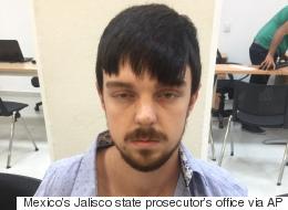 Ethan Couch parvient à retarder son extradition