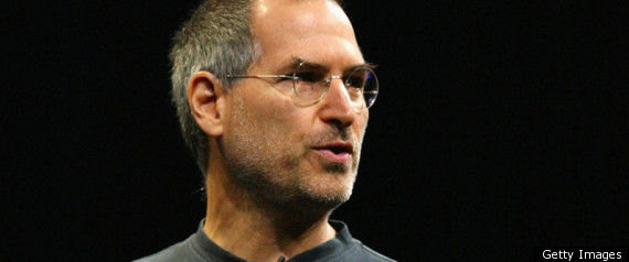 Steve Jobs Refused Surgery