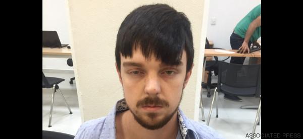 Cae en México el infame 'niño malcriado' buscado en EE. UU.