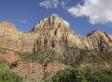 Parques nacionales alcanzan visitas récord