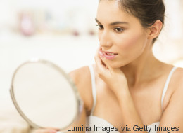 8 hábitos necesarios para una piel más joven y bella en 2016