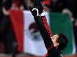 Lo mejor y lo peor del futbol mexicano en el 2015