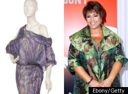 Ebony Fashion Fair