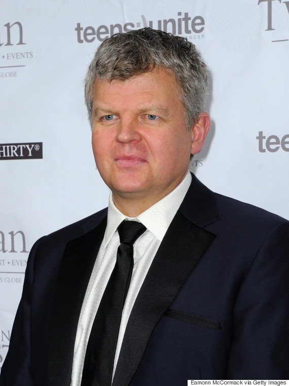 Image Result For Adrian Chiles