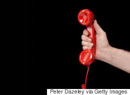 Top 10 des pires appels au 911 en 2015