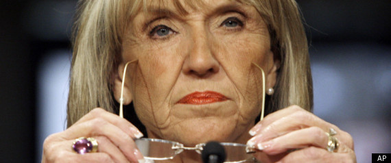 ARIZONA IMMIGRATION LAWSUIT JAN BREWER BARACK OBAM