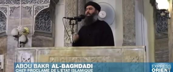 albaghdadi