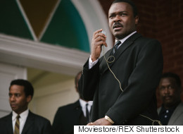 The 8 David Oyelowo Films You Need To See