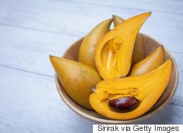 15 aliments santé à essayer en 2016