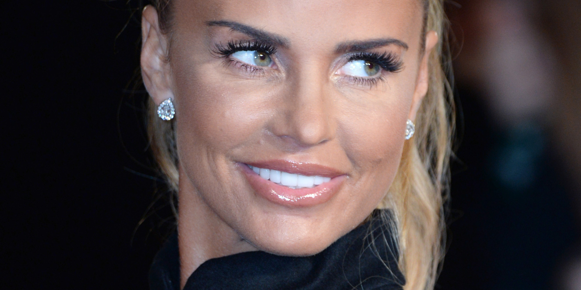 katie price - photo #40