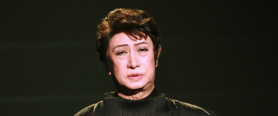 MIWA AKIHIRO