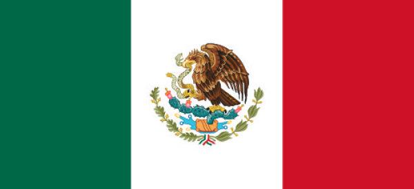 Presidential Campaigns Make U.S./Mexico Benefits Invisible