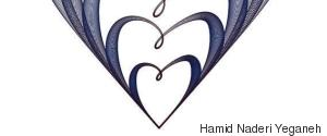 HEART ALGORITHM