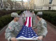 ROTC Returns To Ivy League Universities