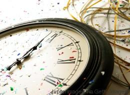 Sept décisions qui changeront ta vie en 2016