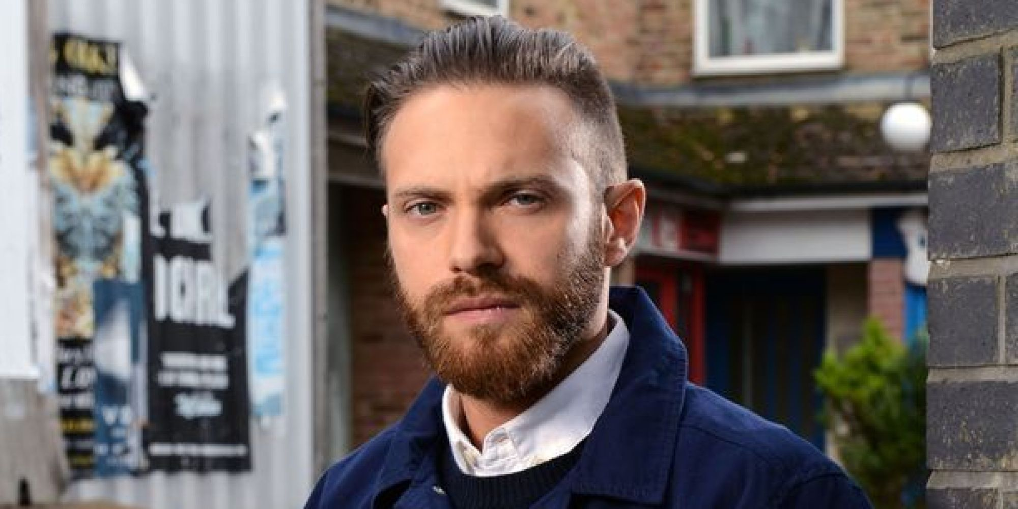 matt di angelo hustle