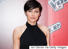 Emma Willis Admits Uncertainty Over 'The Voice' Future