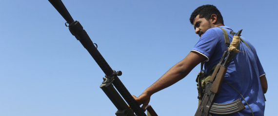 متابعة مستجدات الساحة اليمنية - صفحة 4 N-ADEN-large570