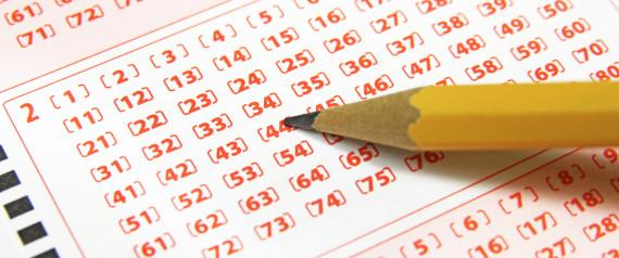 Una Coppia Vince Alla Lotteria 35 Milioni Di Sterline Ma