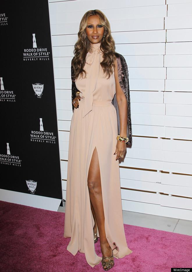 Rachel Zoe Dresses – Fashion dresses