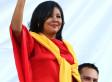 Asesinan a una alcaldesa de México