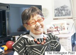 「なんでも勉強しておけば、いつか必ず役に立つ」101歳の報道写真家・笹本恒子さんが教えてくれること