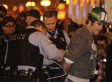 Jailed Occupy Chicago Protesters Describe Harsh Treatment By Police, Plan To Picket Rahm Emanuel's Office