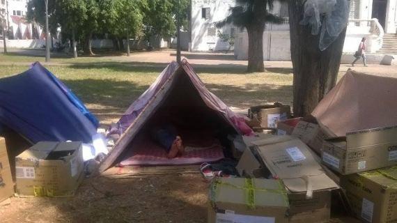 egyptian ambassador hazem khairat