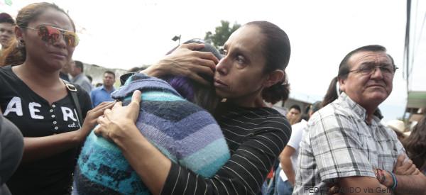 Por 28,000 dólares mataron a alcaldesa recién electa en México