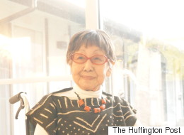 「学びも、仕事も、年齢は関係ないでしょう?」101歳の報道写真家・笹本恒子さんの生きかた