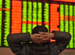 Fermer les marchés en cas de panique: une bonne solution?