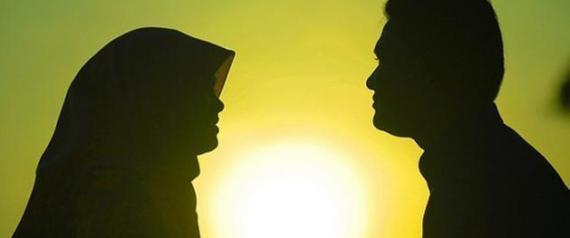 MARIAGE TUNIS