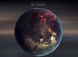 Das 6. Massensterben: Diese Aufnahmen der Erde sind schockierend