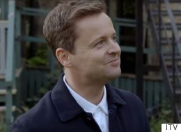 Ant And Dec Return To 'Byker Grove' And It's Surprisingly Emotional