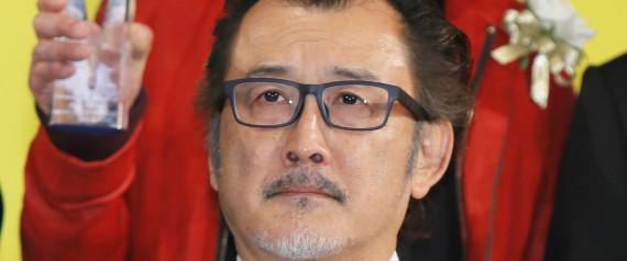 YOSHIDA KOUTAROU
