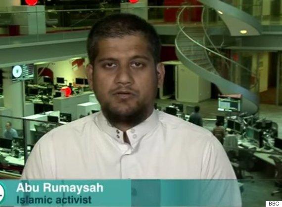 bbc sunday morning isis
