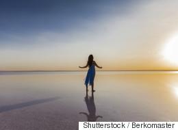 7 conseils bien-être pour retrouver du temps et du calme
