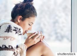 Conseils et astuces pour une routine beauté adaptée aux températures négatives