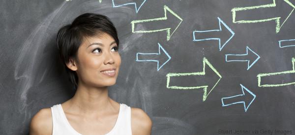 10 principios para lograr tus propósitos de Año Nuevo