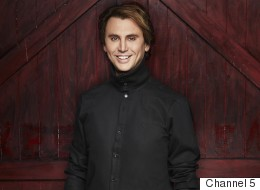 Who Is Jonathan Cheban? Get To Know The 'CBB' Housemate...