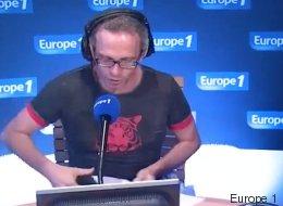 Le remplaçant de Julien Lepers a-t-il l'étoffe pour animer Questions pour un champion?