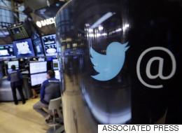 Twitter sur le point d'abandonner les 140 caractères