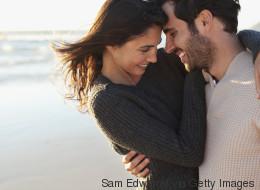 3 secrets pour trouver l'amour