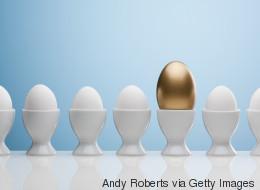 On ne crée pas la richesse en la répartissant
