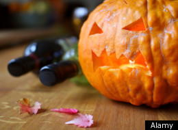 Halloween In Denver: A Guide To The Can't-Miss Events